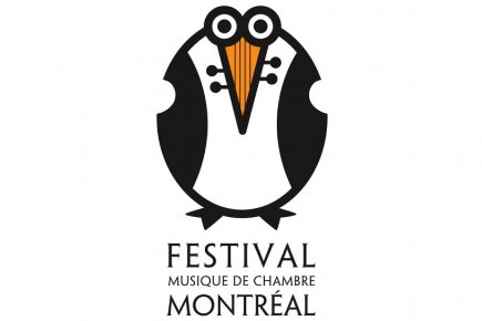 festival-musique-chambre-montreal