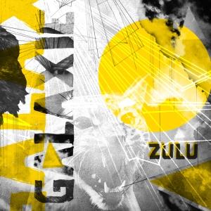 galazie zulu