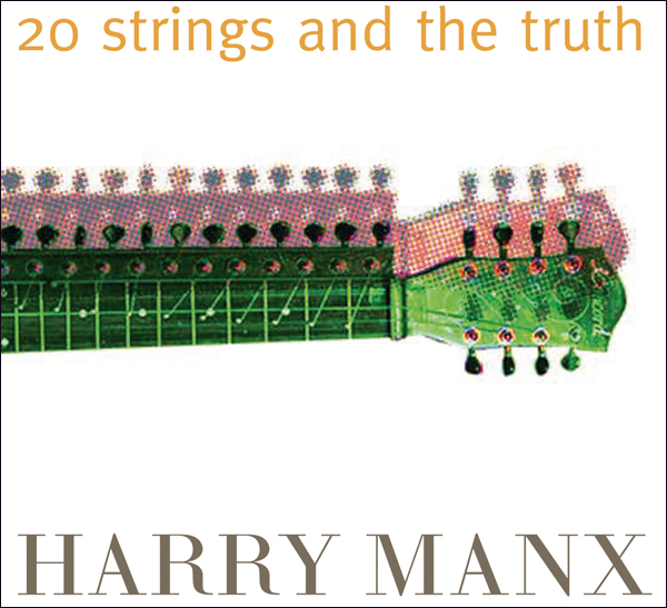 Harry_cover_20_Strings