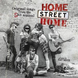 Home_Sweet_Home_-_Musical
