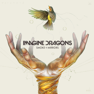 Imagine-Dragons-Smoke-Mirrors-Deluxe-2014