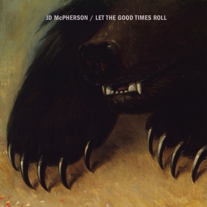 jd_mcpherson_let the good times roll