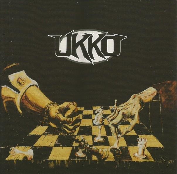 ukko-time_has_come