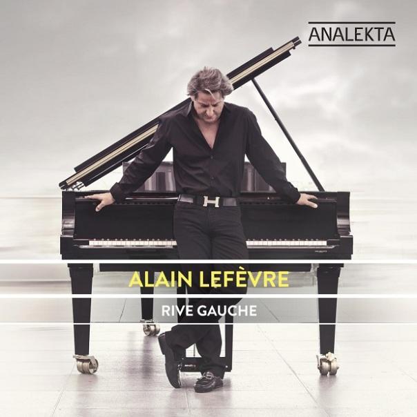 alain_lefevre_rive_gauche