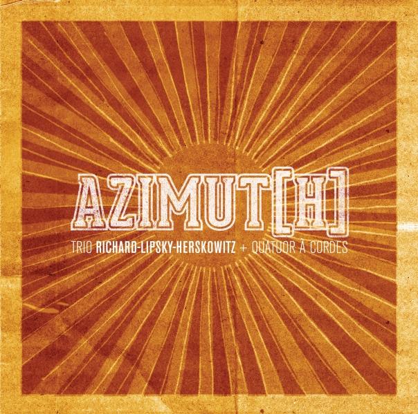 azimut_h_pochette_Album
