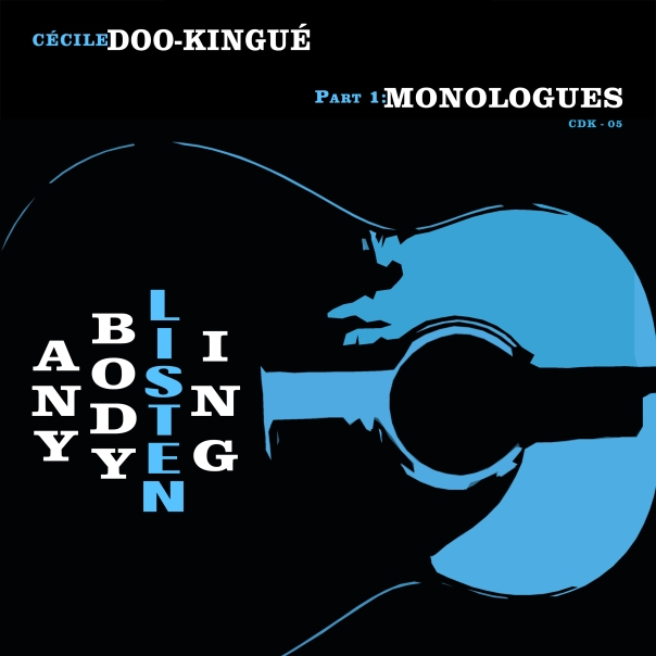 CDK_Monologues_albumcover