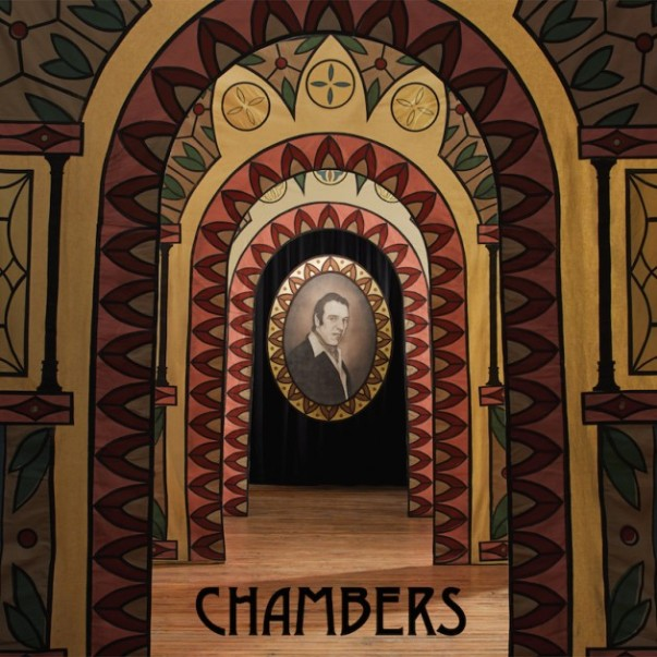 Chambers_cover