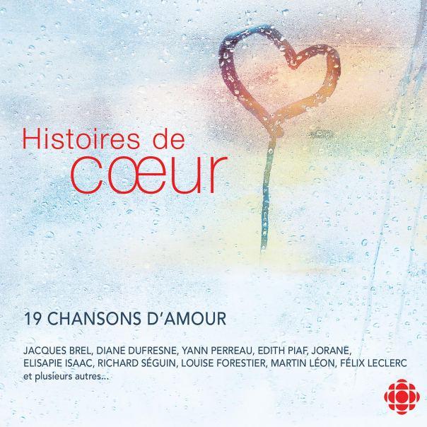 histoire_de_coeurs_iTunes2400x2400