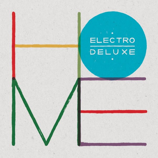 home-electro-deluxe