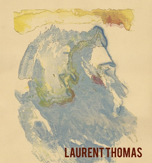 Laurent Thomas EP