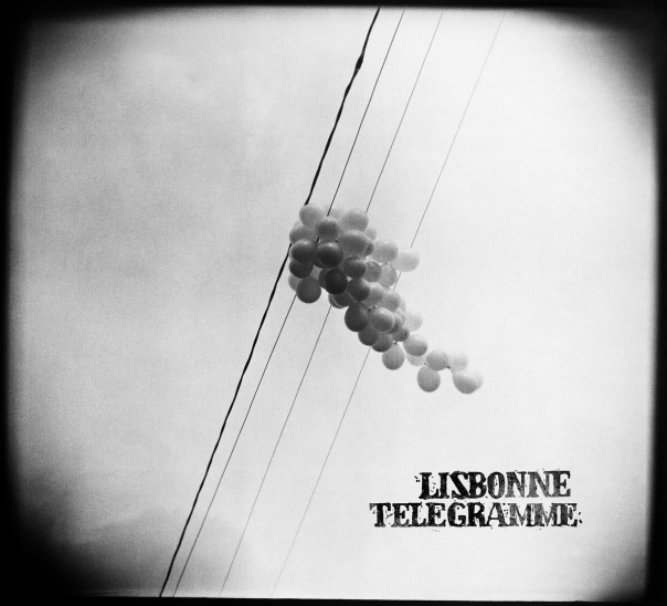 Lisbonne télégramme