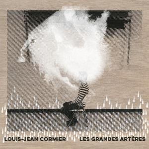 Louis-Jean Cormier
