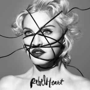 Madonna-Rebel-Heart-2015-1200x1200