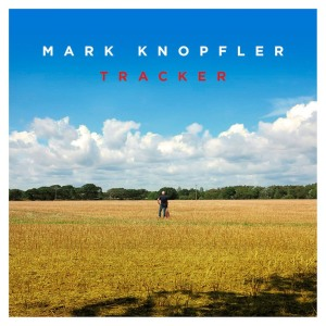 mark knopfler tracker