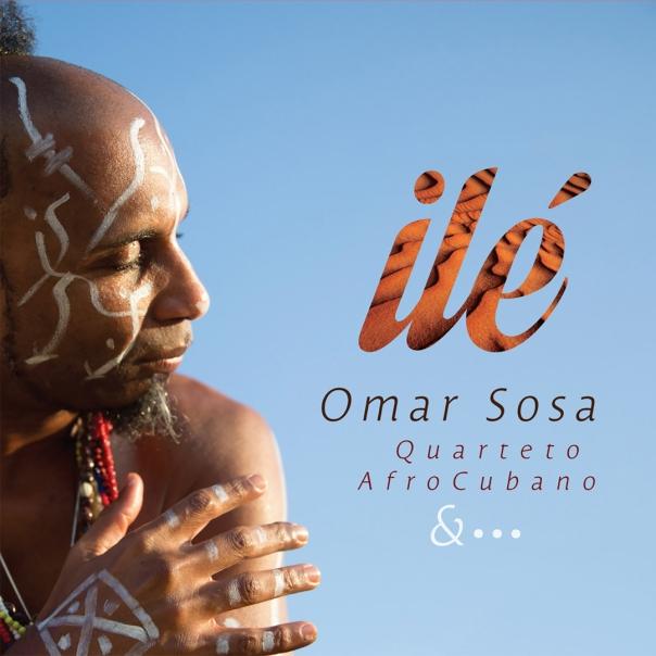 OMAR_SOSA_ilé