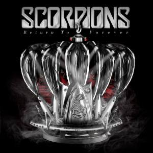 scorpions-return-to-forever-album