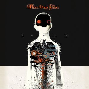 Three_Days_Grace_Human