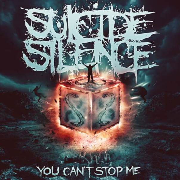 You_Can't_Stop_Me_(Suicide_Silence)