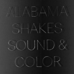 Alabama Shakes_SoundColor