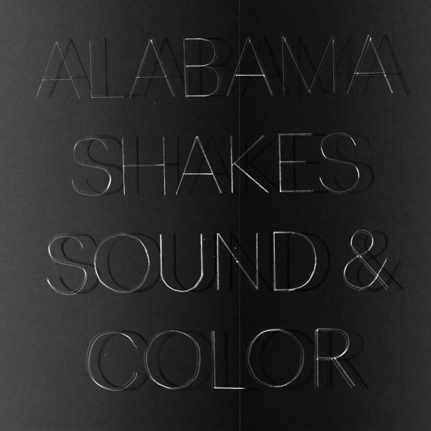 Alabama Shakes_SoundColor