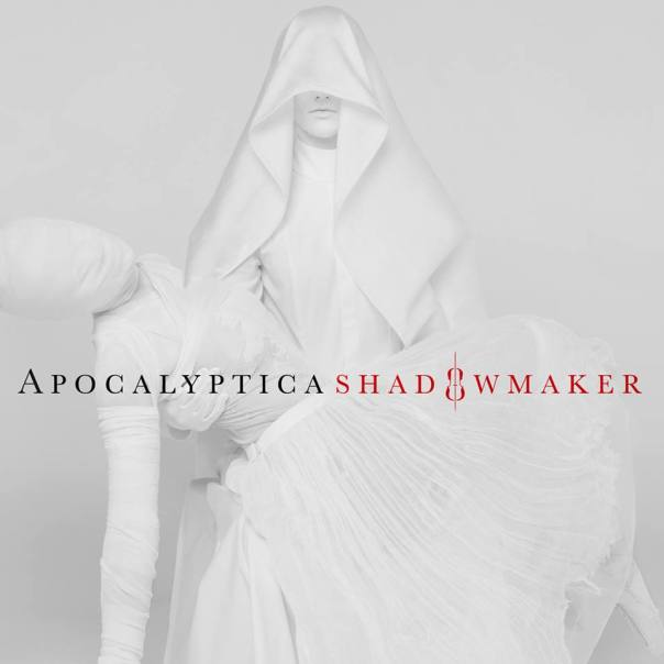 Apocalyptica Shadowmaker