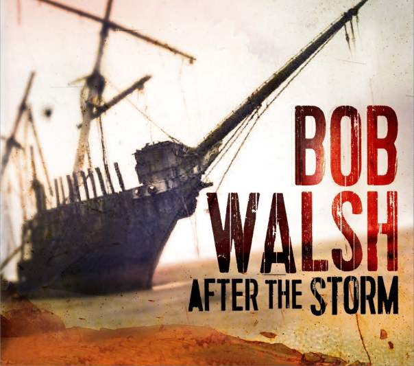Bob-Walsh_After-The-Storm-cover