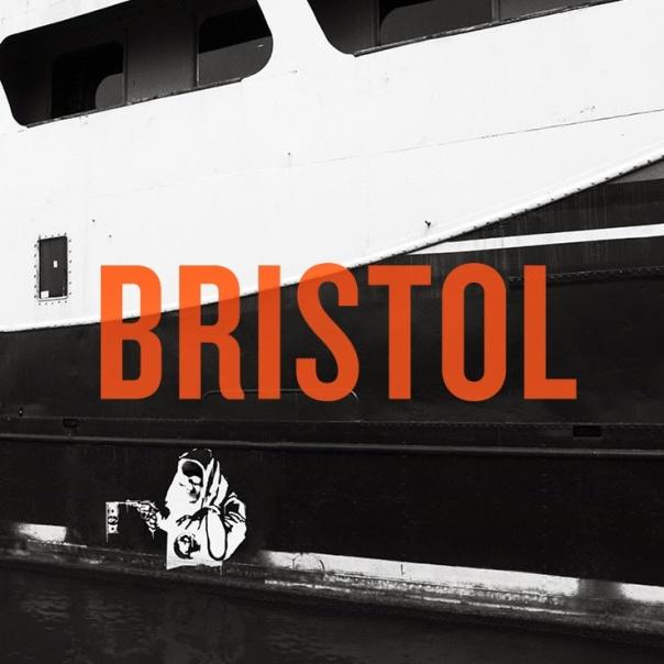 BRISTOL_Album