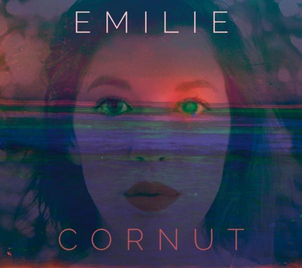 Émilie Cornut EP