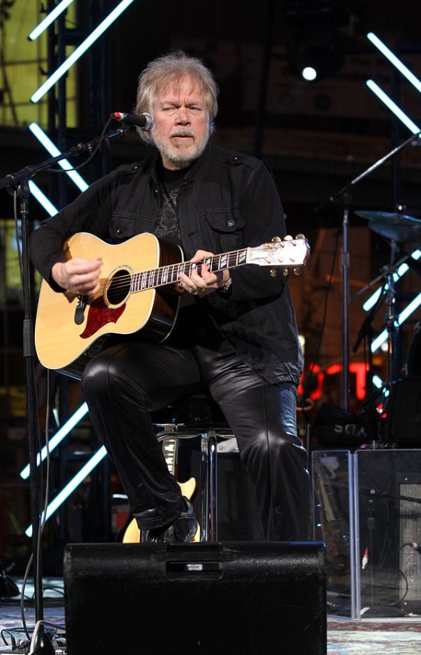 Randy_Bachman_in_2009