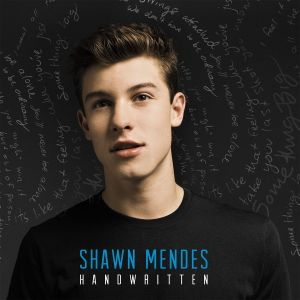 shawn-mendes_handwritten