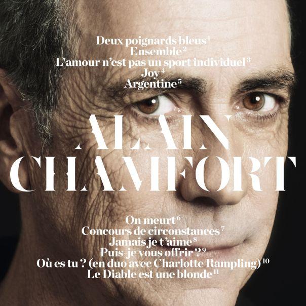 AlainCHAMFORT_c_Boris_Camaca (1)