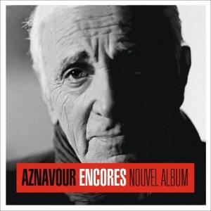 Aznavour-Encores