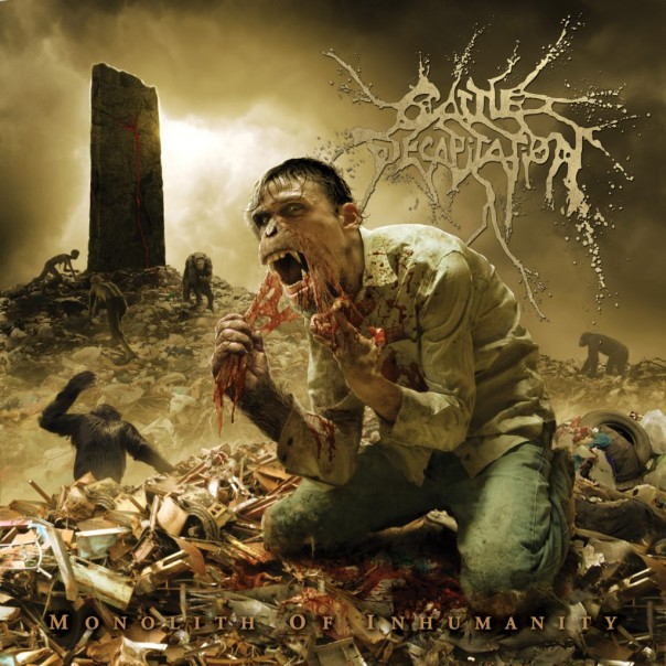 cattle-decapitation-Monolith