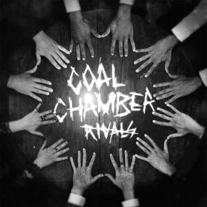 coalchamberrivals