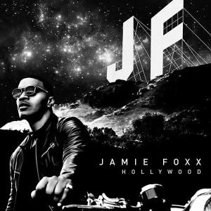 Jamie_Foxx_Hollywood