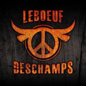 Leboeuf Deschamps