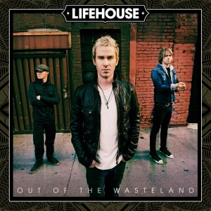 LIFEHOUSE_OOTW