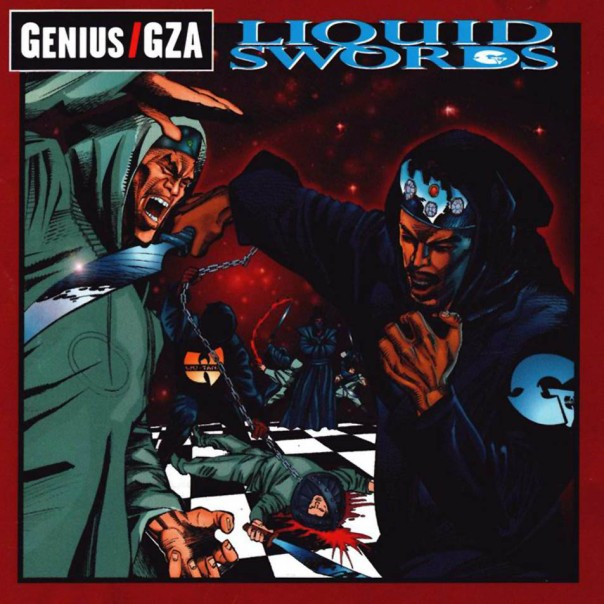 Liquid-Swords