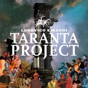 ludovico_einaudi-taranta_project