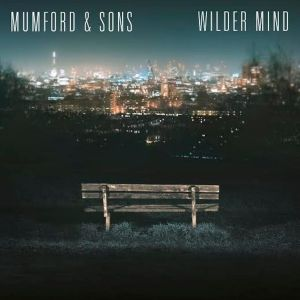 Mumford Wilder Mind
