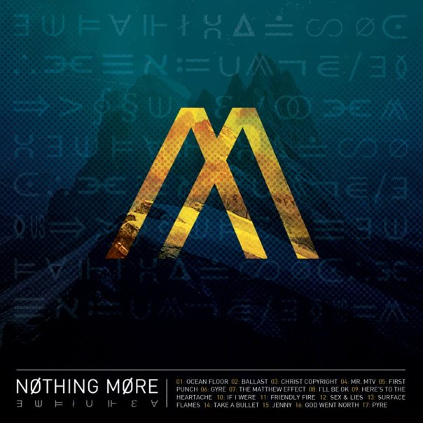 Nothing-More-Cover