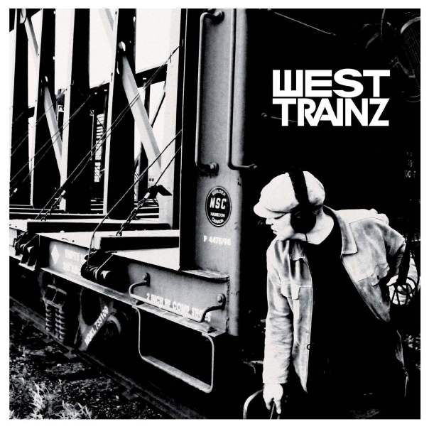 Pochette_West_Trainz