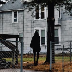 Tallest-Man-Dark-Bird-Is-Home