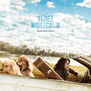 terez-montcalm-quand-on-saime-cover-5x5