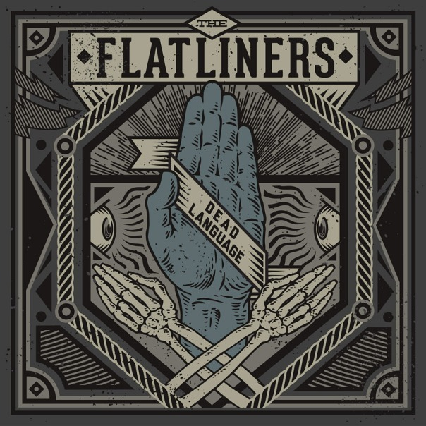 the-flatliners-dead-language-september-17-2013
