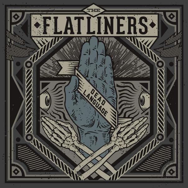 the-flatliners-dead-language-september-17-2013