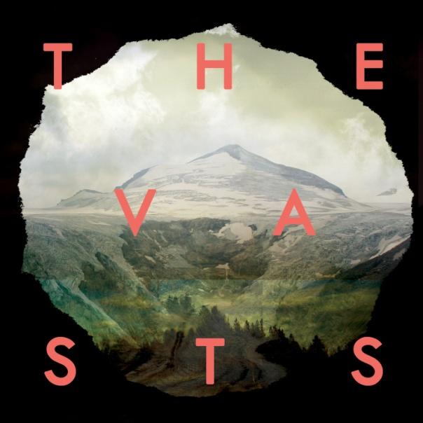 The Vasts