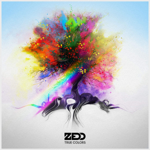 Zedd-True-Colors-2015