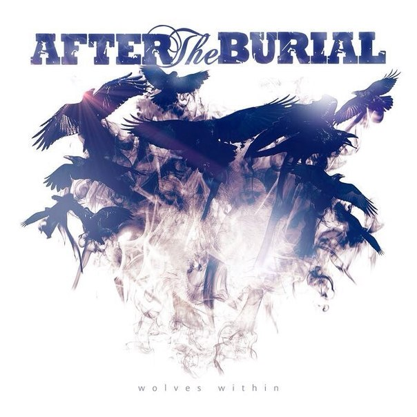 After-The-Burial-Wolves-Within