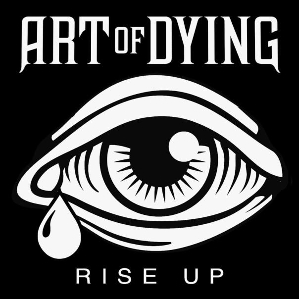 AOD_rise of